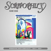 Scripophily (pg. 2)