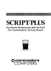 reversal of fortune script pdf