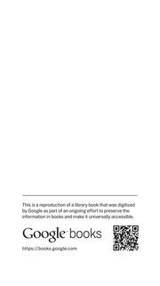 Vol 1830: Séance publique de la Société d-émulation du département du Jura