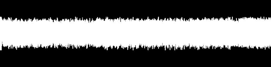Seerat Un Nabi Audio Bayan Series By Molana Muhammad MAKKI Hijazi