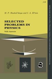 Modern Problems In Classical Electrodynamics Djvu Files