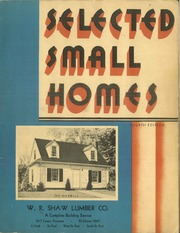 1955 custom line and pacemaker houses by national for National homes corporation floor plans