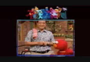 Sesame Street - Episode 4062