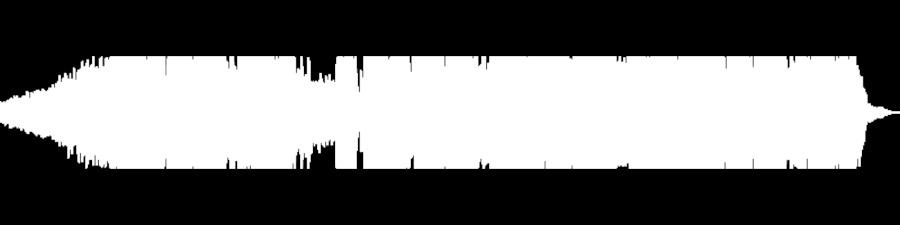 Seven Nation Army ( The Glitch Mob Remix) : The Glitch mob