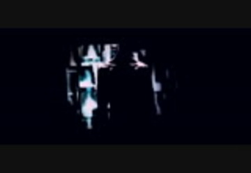 shaadi ke side effects full movie download kickass