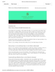 What's new at Shanna Schmidt Numismatics Inc. (#16)