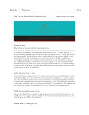 What's New at Shanna Schmidt Numismatics (#39)