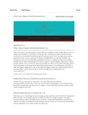 What's New at Shanna Schmidt Numismatics (#45)