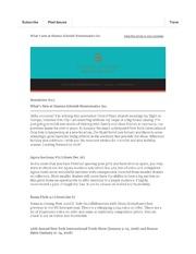 What's New at Shanna Schmidt Numismatics (#47)