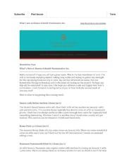 What's New at Shanna Schmidt Numismatics (#49)