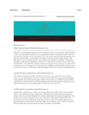 What's New at Shanna Schmidt Numismatics (#73)