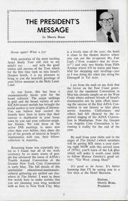 The Shekel, vol. 9, no. 2 (March-April 1976)