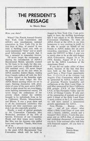 The Shekel, vol. 9, no. 3 (May-June 1976)