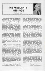 The Shekel, vol. 9, no. 5 (September-October 1976)