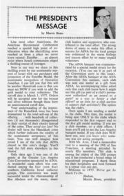 The Shekel, vol. 9, no. 6 (November-December 1976)