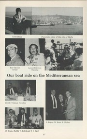 The Shekel, vol. 14, no. 3 (May-June 1981)