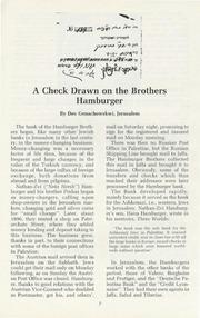 The Shekel, vol. 18, no. 2 (March-April 1985)