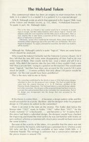 The Shekel, vol. 19, no. 3 (May-June 1986)