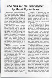 The Shekel, vol. 25, no. 1 (January-February 1992)