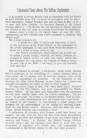 The Shekel, vol. 32, no. 1 (January-February 1999)