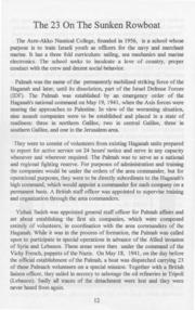 The Shekel, vol. 32, no. 6 (November-December 1999)
