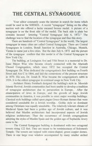 The Shekel, vol. 35, no. 1 (January-February 2002)