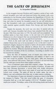 The Shekel, vol. 36, no. 3 (May-June 2003)