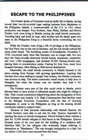 The Shekel, vol. 41, no. 5 (September-October 2008)
