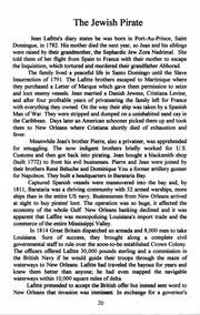 The Shekel, vol. 43, no. 1 (January-February 2010)