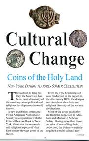 The Shekel, vol. 44, no. 5 (September-October 2011)