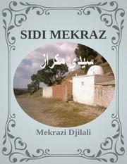 Sidi Mekraz