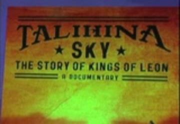 kings of leon album download rar