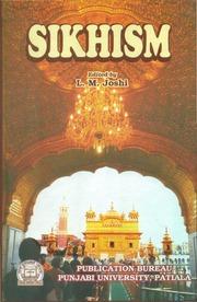 download Gutachten des Reichs Gesundheitsrats, betreffend die Verunreinigung der großen Röder durch die Abwässer der Zellulosefabrik von Kübler und