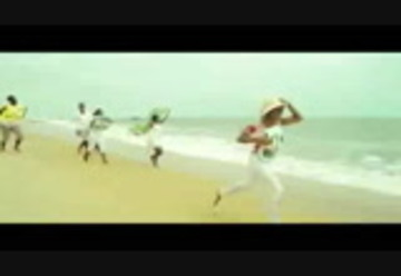 Sinach I Know Who I Am Official Video Free Download Borrow And Streaming Internet Archive