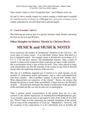abbreviated nine item ravens pdf