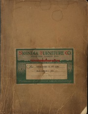Fall 1926 : Skandia Furniture Co. : Free Download, Borrow, And Streaming :  Internet Archive
