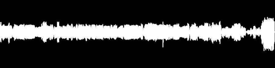 Skrewdriver â Rockumentary 1977-1993 â The story of the ...