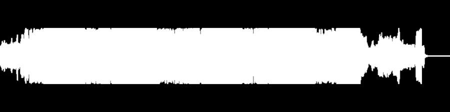Skrillex Rick Ross Purple Lamborghini Official Video Free