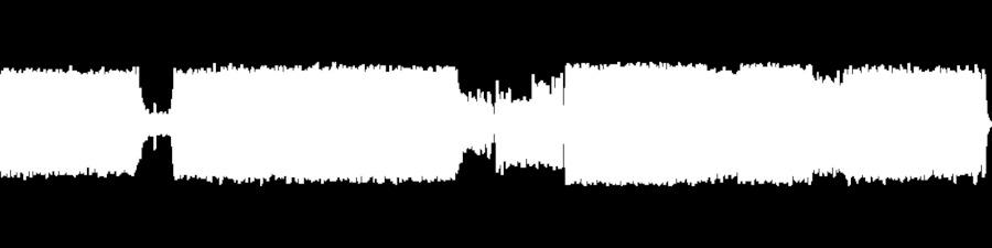 Slyder - Cuac's Compilation Vol  1 : Slyder : Free Download