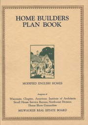 Home builders plan book : Small House Service Bureau : Free ... on home business plans, home plumbing plans, home garage plans, home floor plans elevation sustainable, funeral home plans, home design plans, home foundation plans, home additions plans, home architect plans, home electrical plans, home hardware building plans, home landscaping plans, home roof plans, home furniture plans, carolina home plans, 10000 square foot home plans, home build plans,