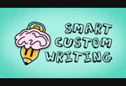 Paper Writing Service Online That Has 100% Satisfaction Rate