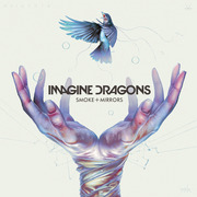 Download torrent smoke and mirrors imagine dragons