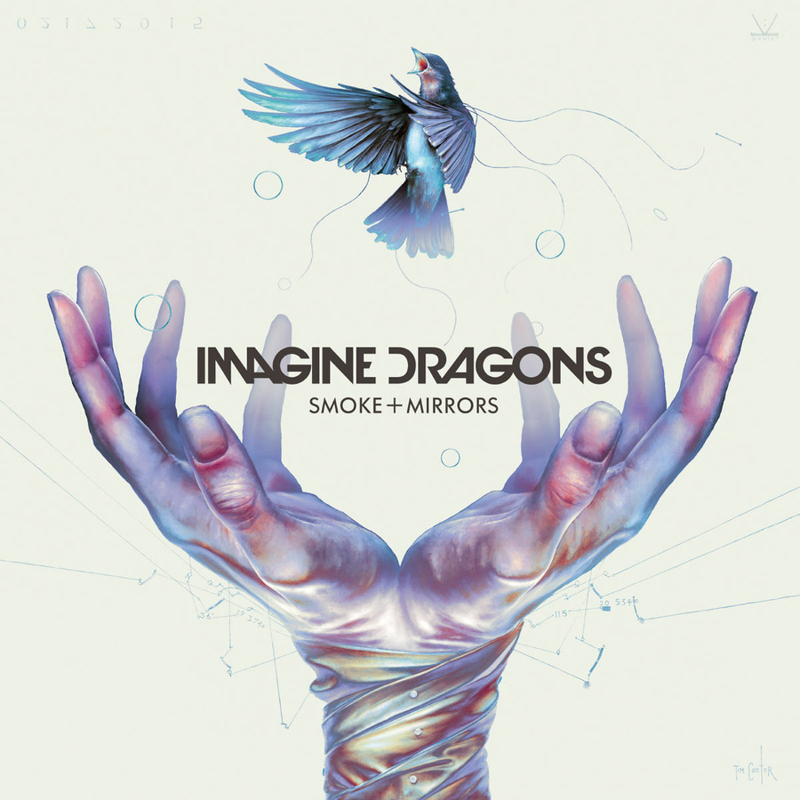 Demons Imagine Dragons Roblox Song Id The Monster Imagine Dragons Mp3 Download Es