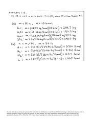 Solution principles of engineering thermodynamics moran and solucoes fund de termodinamica p engenharia moran shapiro 6ed 1 fandeluxe Images