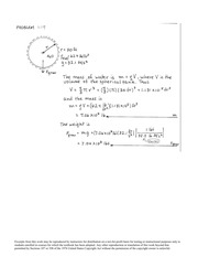 Solution principles of engineering thermodynamics moran and solution principles of engineering thermodynamics moran and shapiro free download borrow and streaming internet archive fandeluxe Images