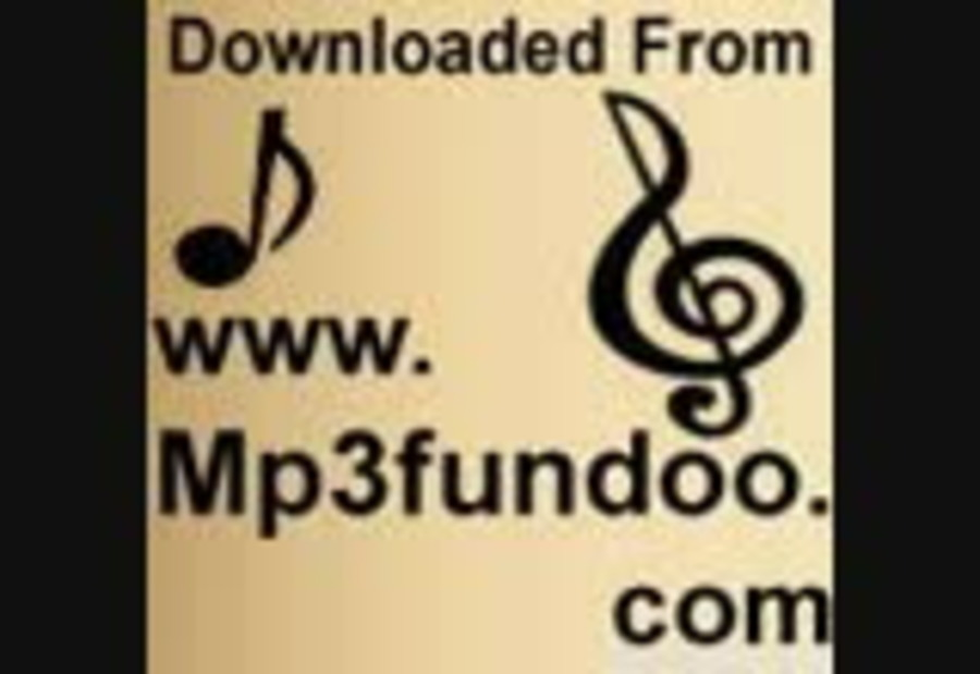 Songs[ 4] : Free Download, Borrow, and Streaming : Internet