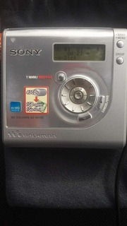 SONICSTAGE TÉLÉCHARGER 4.3 SONY CP