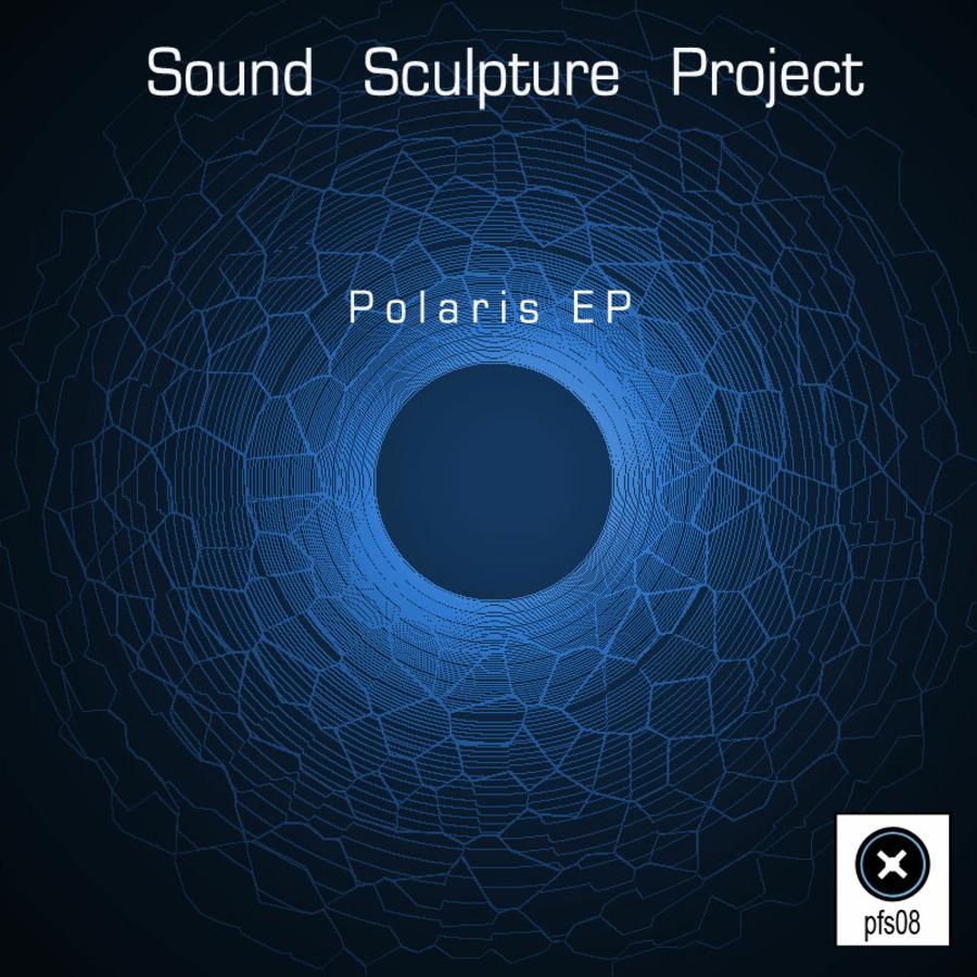 Sound Sculpture Project : Tambok : Free Download, Borrow