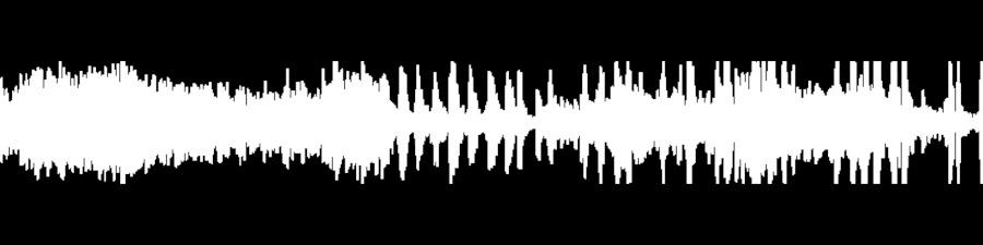 Sounds Effects 2 : Wayzata Technology : Free Download