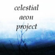 Sounds Of Ambience Show #72 - Celestial Aeon Project : George L